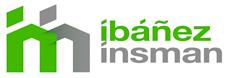 Ibañez Instman Logo